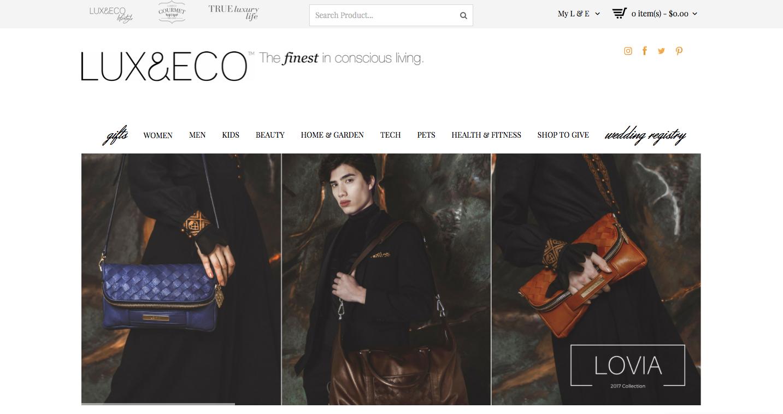 Lux&Eco