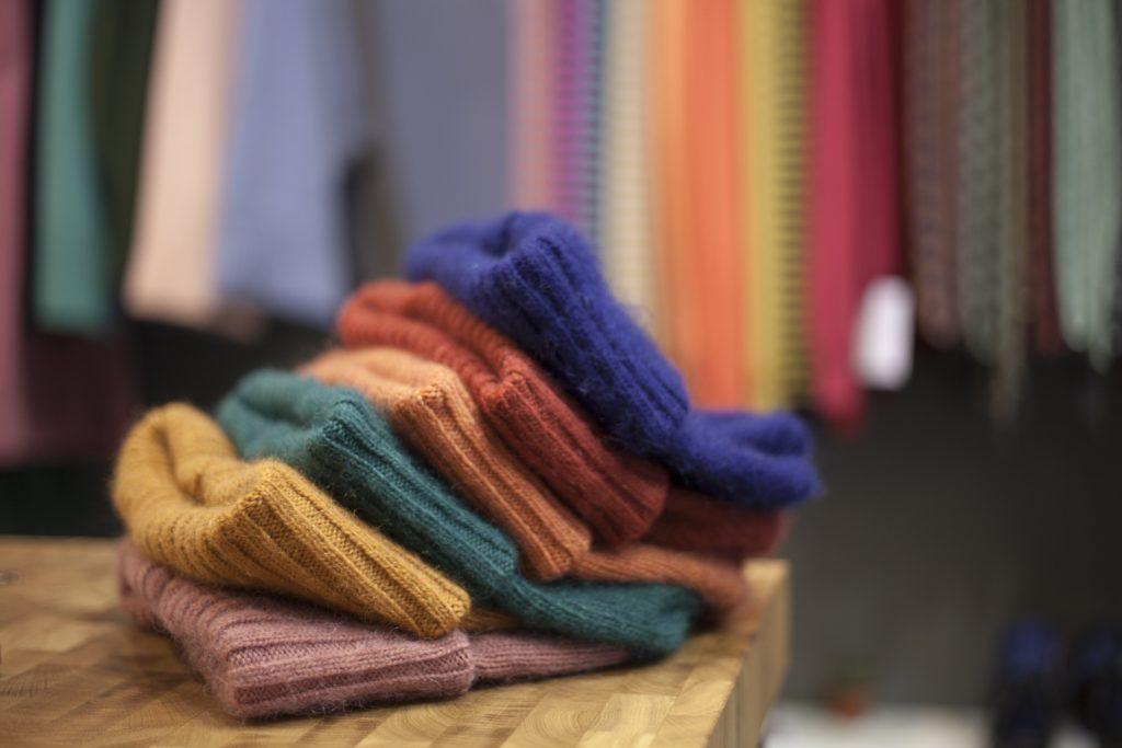 Do-knit
