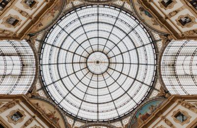Moda sostenibile a Milano - I migliori negozi eco, vintage e second-hand + una selezione dei market più belli!