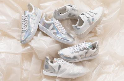 Le 10 migliori sneakers sostenibili ed etiche