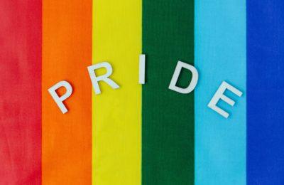 4 brand etici che celebrano la comunità LGBTQ+