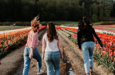 8 brand di jeans sostenibili ed etici