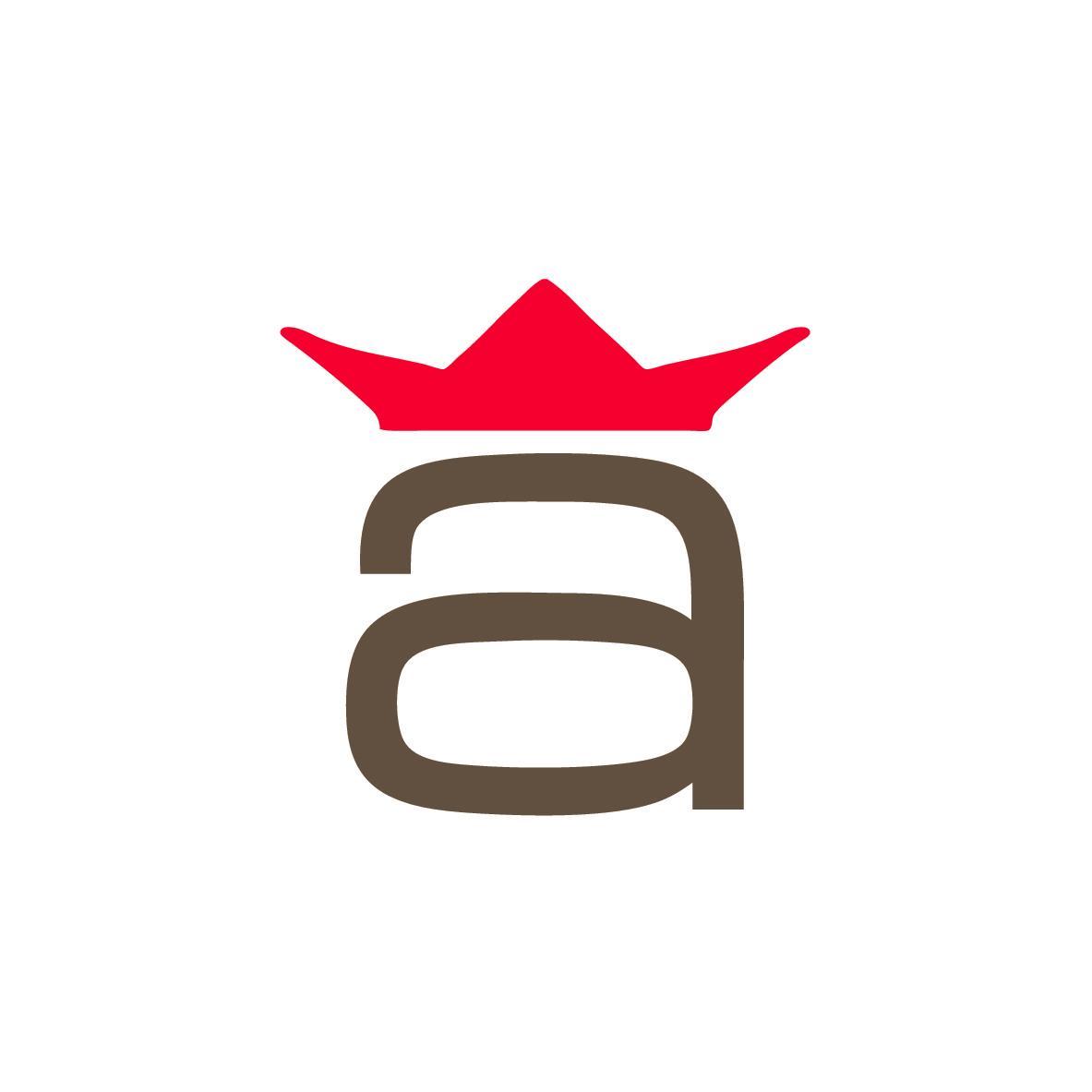 Algonatural