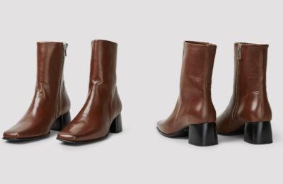 14 brand di stivali sostenibili, etici ed indistruttibili