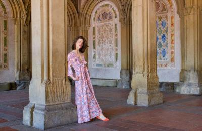 Brand di moda sostenibile: la selezione di Carotilla
