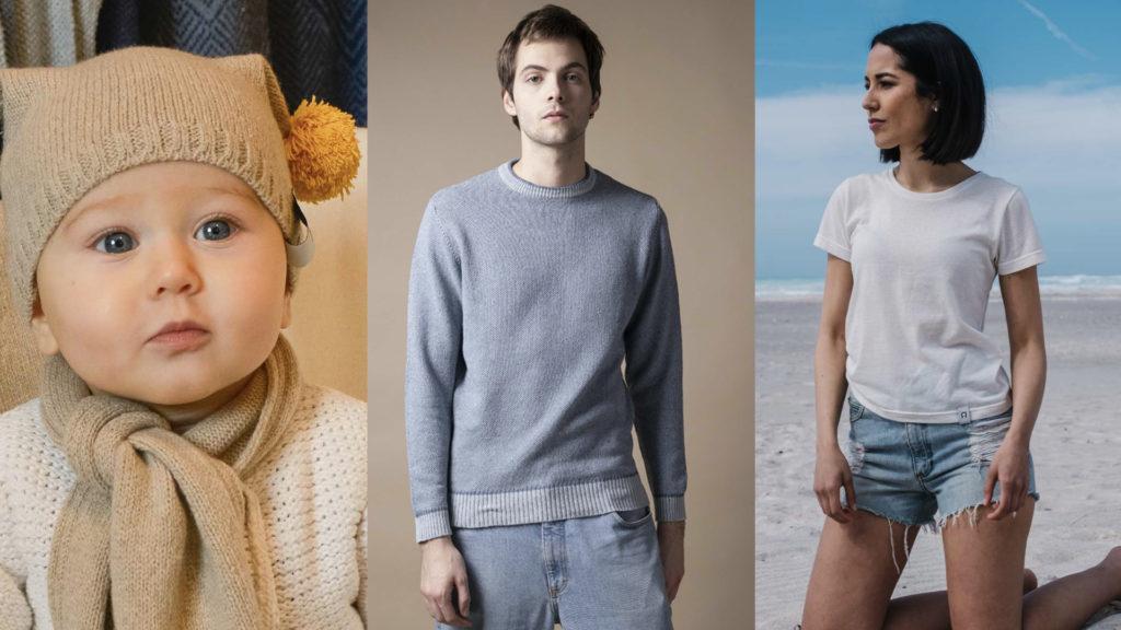 rifò moda sostenibile