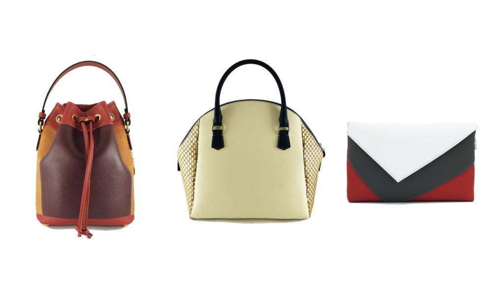 Be mine bags moda sostenibile