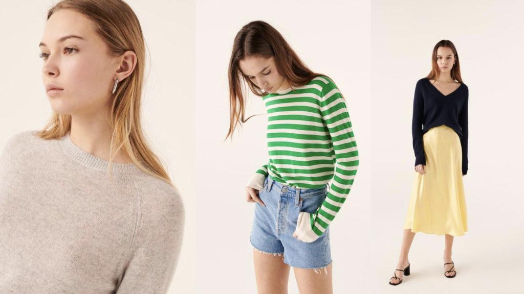 from future moda sostenibile