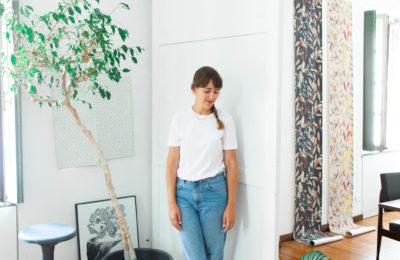 Brand di moda sostenibile: la selezione di Silvia Stella Osella