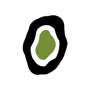 ecocentrico