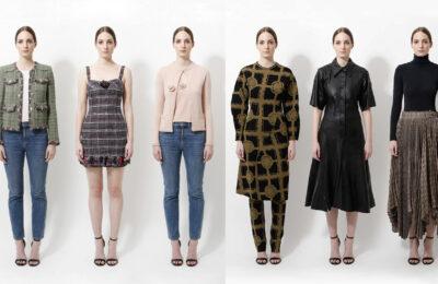 23 e-shop francesi di moda second hand e sostenibile