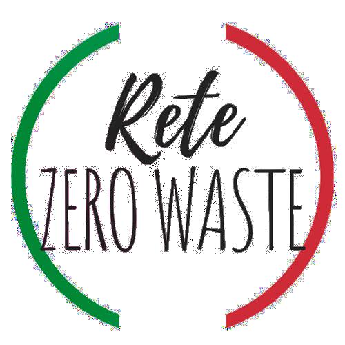 Rete Zero Waste