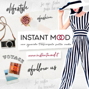 blog instant mood