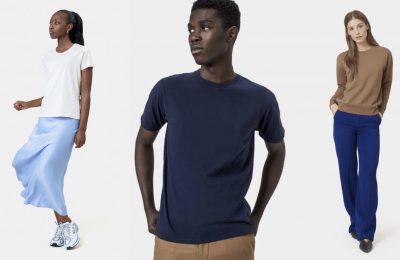 Moda casual, comoda e sostenibile: i brand migliori